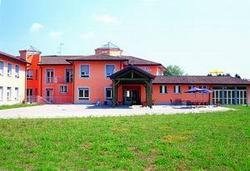 Case di riposo per anziani Lombardia